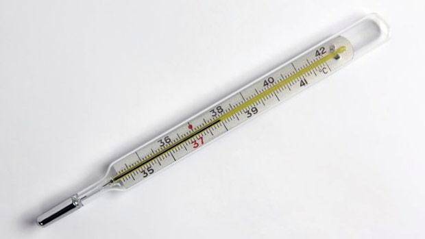Anvisa Aprova Proibição A Termômetro E Aparelho De Pressão Com Mercúrio