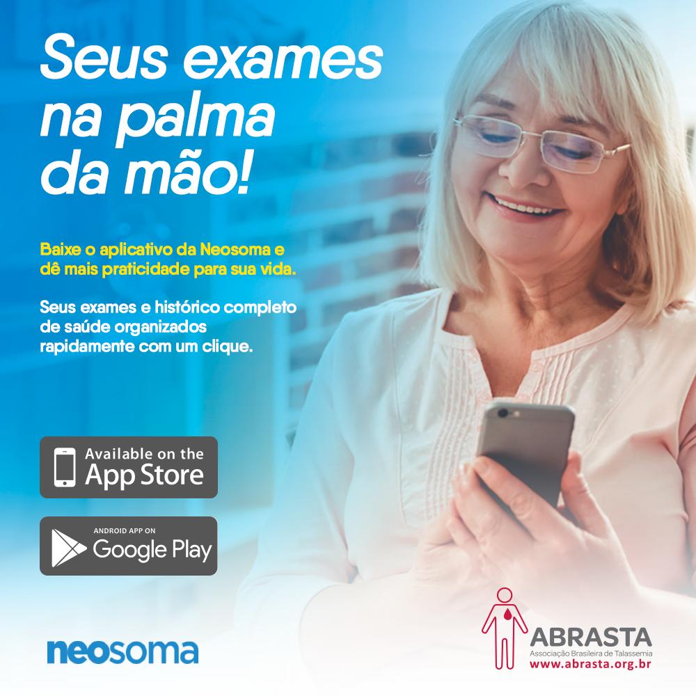 App Neosoma