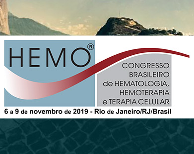 Hemo 2019