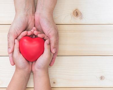 Terceira Temporada De 'Sob Pressão' é Lançada Com Campanha De Doação De Sangue