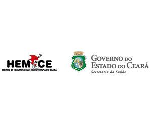 LOGO HEMOCE