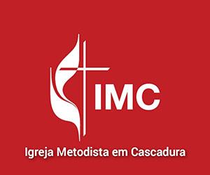 Logo_igreja_metodista_casca_dura_300_250