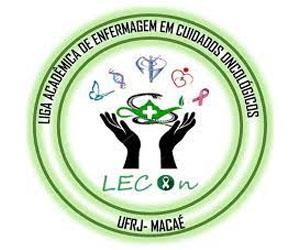 Logo_liga_enfermagem_UFRJ_macae_300_250