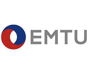 Emtu_logo_300_250