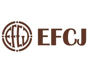 Logo_EFCJ_300_250