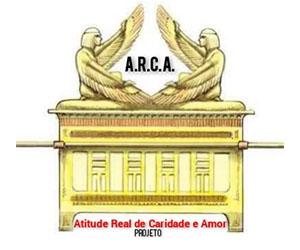 Logo_arca_300_250