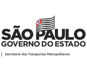 Logo_governo_de_sao_paulo_300_250