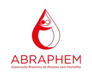 ABRAPHEM_300_250