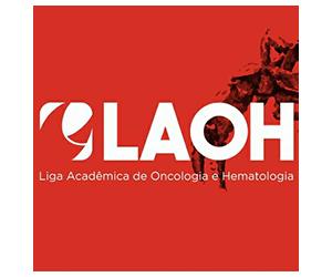 Logo_LAOH_sangue