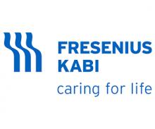 Logo Fresneius Kabi Brasil300-250