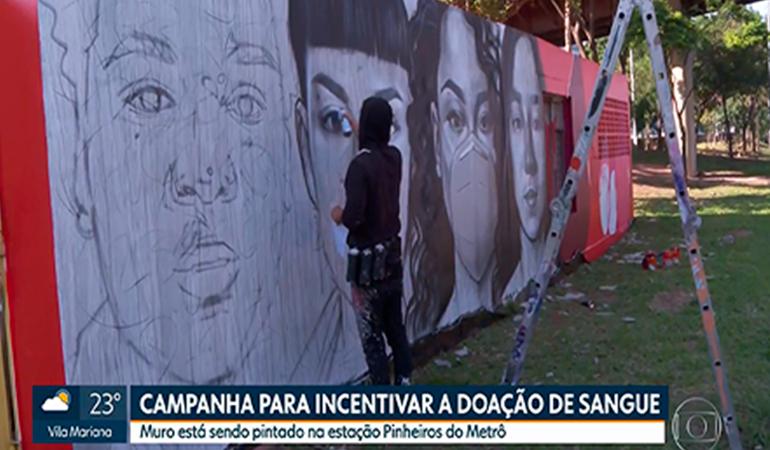 Abrasta_Campanha_do_sangue_notícia_globo_2021