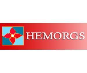 Hemorgs_300_250