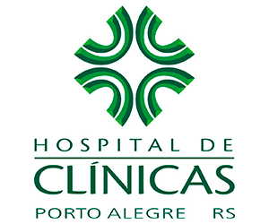 Hospital_clinicas_porto_alegre_300_250