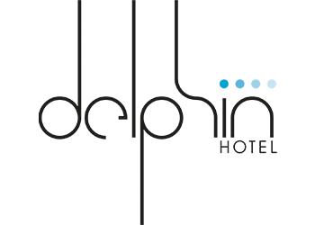 logo delphin 350 250