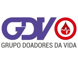 Logo_doadores_da_vida_300_250