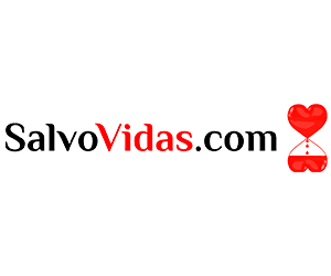 Salvo_vidas_300_250